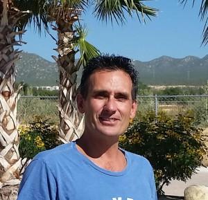 Todd Massey profie picture